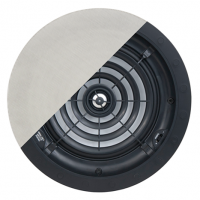 SpeakerCraft Profile Accufit CRS7 THREE In-Ceiling Speaker - Each
