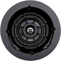 SpeakerCraft Profile AIM5 THREE In-Ceiling Speaker - Each