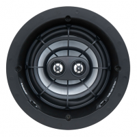 SpeakerCraft Profile AIM7 DT THREE In-Ceiling Speaker - Each