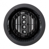 SpeakerCraft Profile AIM7 THREE In-Ceiling Speaker - Each