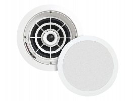 SpeakerCraft Profile AIM7 TWO In-Ceiling Speaker - Each