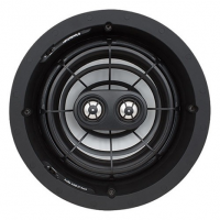 SpeakerCraft Profile AIM8 DT THREE In-Ceiling Speaker - Each