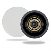 SpeakerCraft Profile AIM8 FIVE In-Ceiling Speaker - Each