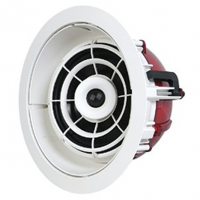 SpeakerCraft Profile AIM8 ONE In-Ceiling Speaker - Each