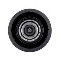 SpeakerCraft Profile AIM8 THREE In-Ceiling Speaker - Each