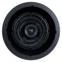 SpeakerCraft Profile AIM8 TWO In-Ceiling Speaker - Each