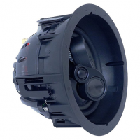 SpeakerCraft Profile AIM8 WIDE ONE In-Ceiling Speaker - Each