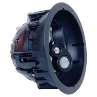 SpeakerCraft Profile AIM8 WIDE THREE In-Ceiling Speaker - Each