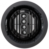 SpeakerCraft Profile AIM Series 273SR In-Ceiling Speaker - Each
