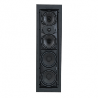 SpeakerCraft Profile Aim Cinema ONE In-Wall Speaker - Each