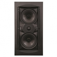 SpeakerCraft Profile Aim LCR5 ONE In-Wall Speaker - Each