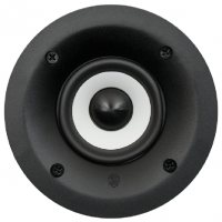Speakercraft Profile CRS3 In-Ceiling Speaker - Each