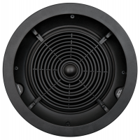 SpeakerCraft Profile CRS6 ONE In-Ceiling Speaker - Each