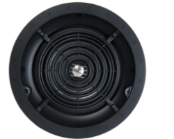 SpeakerCraft Profile CRS6 TWO In-Ceiling Speaker - Each