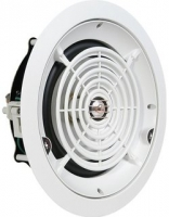 SpeakerCraft Profile CRS8 THREE In-Ceiling Speaker - Each