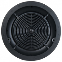 SpeakerCraft Profile CRS8 TWO In-Ceiling Speaker - Each