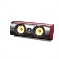 PSB Imagine B Bookshelf Speaker