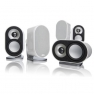 Paradigm Millenia ONE 2.0 Pack White or Black