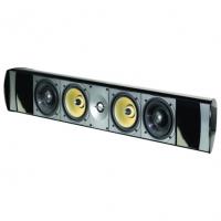 Buy Paradigm Products from TecStore, Tauranga - Audio Visual