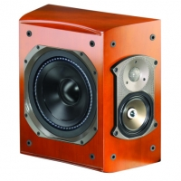 Paradigm Signature S8 v3 Tower Speaker