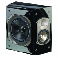Paradigm Signature ADP3 v3 Surround Speaker GLOSS BLACK