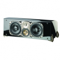 Paradigm Signature C3 v3 Centre Speaker GLOSS BLACK