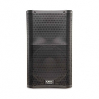 QSC K Series 12 Inch 1000W Powered loud Speaker