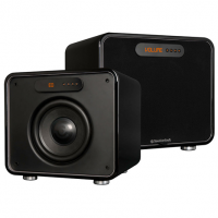 SpeakerCraft Roots 208 Subwoofer