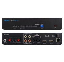 Blustream RX70AMP-Rx HDBaseT Receiver with Amp