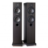 Cambridge Audio Aero 6 Floorstanding Speake