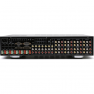 Elan S86A 8-Source/6-Zone Integrated Multi-Room A/V Controller/Amplifier