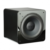 SVS Subwoofer SB-2000 Piano Gloss