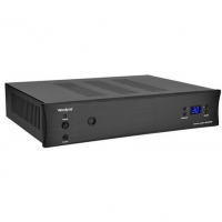 Velodyne SC-600D Amplifier