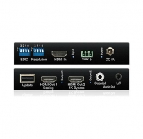 Blustream SC12SP HDMI 4K Splitter