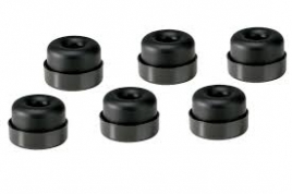 SVS SoundPath Subwoofer Isolation System (6 Pack)