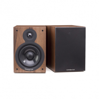 Cambridge Audio SX-50 Bookshelf Speakers - Pair