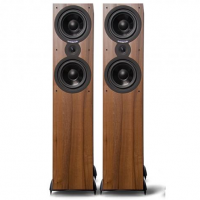 Cambridge Audio SX-80 Floorstanding Speakers - Pair