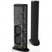 Golden Ear Triton 1 Floorstanding Speakers - Pair