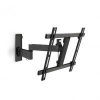 Vogel's WALL2245 TV Bracket