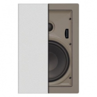 Proficient W672 In-wall Speaker