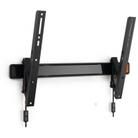 Vogel's WALL2315B Tilting Wall Mount