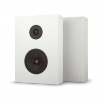 Cambridge Audio WS30 Slimline On-wall Speakers - Pair