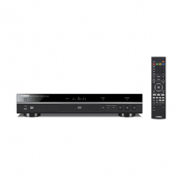 Yamaha BD-S681 Blu-Ray Player