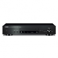 Yamaha CD-N301 Network CD Player