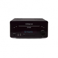 Cambridge Audio ONE All in One Music System