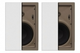 Proficient W852 In-Wall Speaker