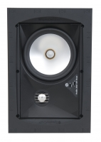 SpeakerCraft Profile AIM7 MT Three In-Wall Speaker - Pair