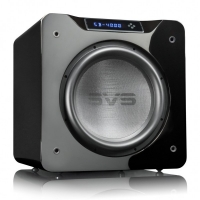 SVS SB-4000 Subwoofer Gloss Black