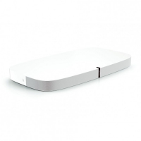 Sonos PLAYBASE White/Black - Wireless Speaker
