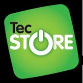 TecStore